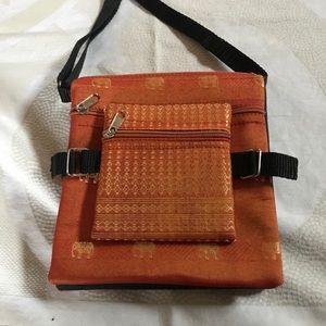 9da9f32878 Women s Indian Shoulder Bags on Poshmark